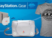Behold the Power of Brand Loyalty as PlayStation Gear Launches in the UK