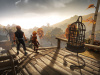 Brothers: A Tale of Two Sons May Be Coming to PS4