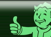 Crikey, Fallout 4 Is Already Available for Pre-Order at a Decent Discount in the UK