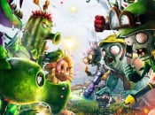 Don't Expect to See a Plants vs. Zombies: Garden Warfare Sequel on PS4 at E3 2015