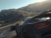 DriveClub's PS4 1.18 Patch Ups the Racer's Level Cap