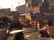 Dying Light, Mortal Kombat X, and The Witcher 3 Push Warner Bros to the Top Publisher Spot