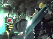 Are We Dreaming? Final Fantasy VII Remake Is Coming to PS4