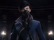 Dishonored 2 Slinks onto PS4 With Two Playable Characters