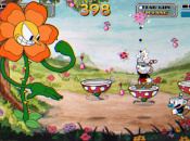 Don't Count on Playing Cuphead on the PS4