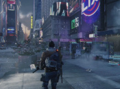 Loss and  Treachery Abound In The Division Trailer and Gameplay