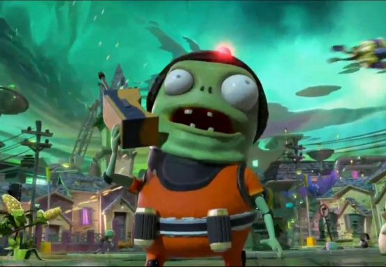 Popcap Games And News Push Square