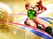 Street Fighter V's Public Beta Scissor Kicks onto PS4 on 23rd July