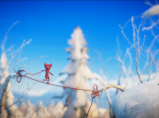 This PS4 Footage of Unravel Will Melt Your Heart