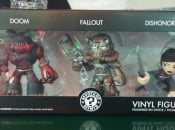 Those Super Cool Fallout 4 Figures Are Already on eBay for Atomic Prices