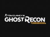 Tom Clancy's Ghost Recon: Wildlands Delves into the Drug Cartel