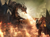 Whelp, Dark Souls III Will Be The Last Game in the Series