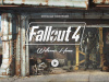 Fallout 4 Is Official, the Wasteland Is Coming to PS4