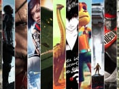 15 E3 2015 PS4 Games That We Can't Wait to See