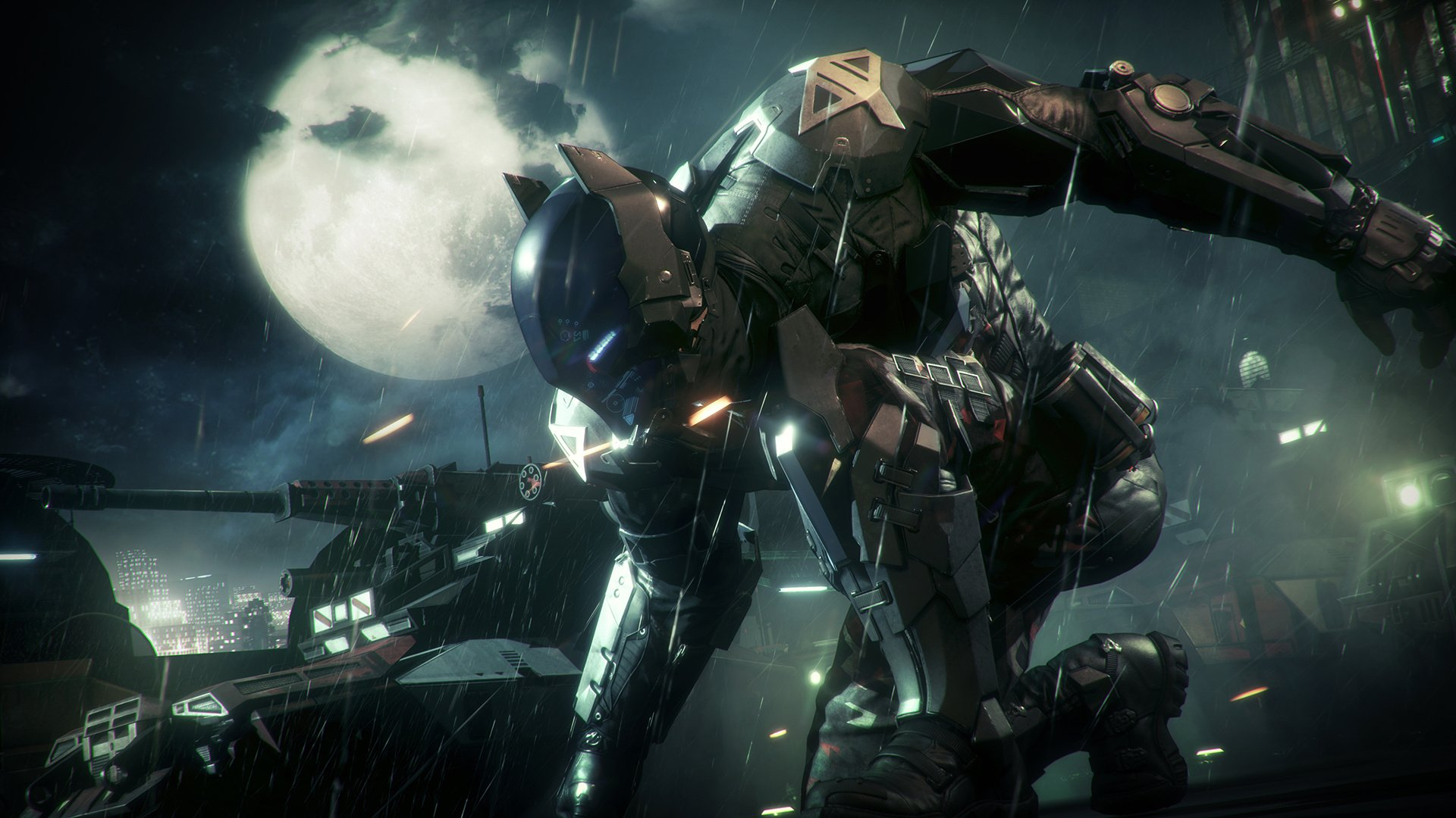 original how to solve every riddle in batman arkham knight on ps4 guide,I Bet You Weren T Invited To This Lavish Do