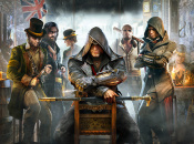 Watch Ubisoft's E3 2015 Press Conference Right Here