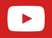 Watch YouTube Live at E3 2015 Right Here