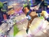 Naruto: Ultimate Ninja Storm 4 Looks Great in 7 Minutes of Brand New Gameplay