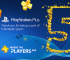 PlayStation Plus Is 5 Years Old Today, and Lasting Members Are Getting a Gift