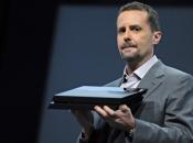 Take the Push Square E3 2015 Community Predictions Quiz