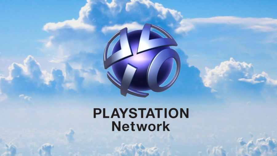 PSN PlayStation Network Offline Down Sign In Issues Problems