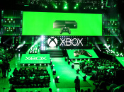 Xbox's E3 2015 Attempts to Block PS4 Upgrade Path