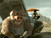 Beyond Good & Evil 2 Is Dead and Buried