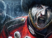 Wii U Exclusive ZombiU Could Plague PS4