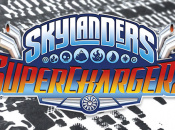 Skylanders: SuperChargers Takes a Sharp Turn onto PS4, PS3 This September