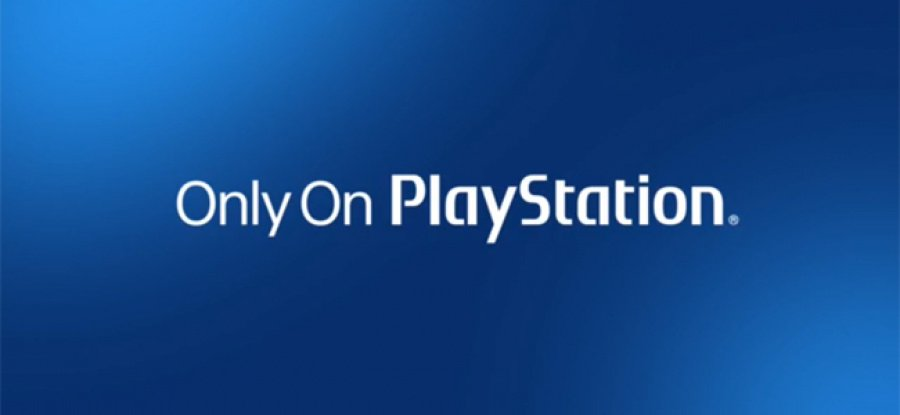 PS4 Exclusives PlayStation 4 Sony