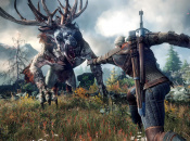 The Witcher 3: Wild Hunt's PS4 Patch 1.05 Improves Gameplay Stability Today