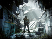 Try Metro: Redux Before You Buy on PS4