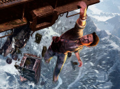 Uncharted: The Nathan Drake Collection Ventures to PS4