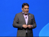 Rewatch Sony's Best Ever E3 Press Conference Right Here