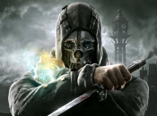 Already Own Dishonored on PS3? You'll Be Able to Upgrade to PS4 with a Discount