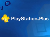 August's PlayStation Plus Lineup Will Be Announced Soon
