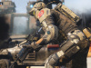 Black Ops III Will Apparently Feature the Most Complex Narrative of Any Call of Duty