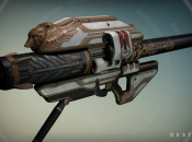 Destiny's Most Popular Weapons Are Getting Whacked with the Nerf Bat