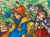 Dragon Quest XI Will Probably Be for PS4