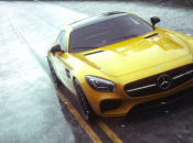 DriveClub Looks So Real, a Car Manufacturer Actually Thought It Was