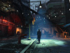 Fallout 4's Boston Is Dense with No Loading Screens
