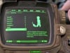 Fallout 4's Pip-Boy Collector's Edition Has Been Nuked From Production