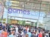 10 PS4 Games We Want to Learn More About at Gamescom 2015
