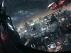 How Batman: Arkham Knight Uses the Camera to Further Its Fiction