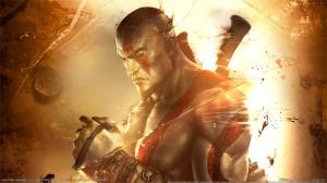 Free Games PlayStation Plus God of War
