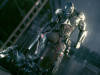 For Months, It Was 'Impossible' To Get Batman: Arkham Knight to Run on PS4