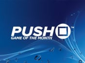 The Best PlayStation Games of June 2015
