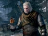Here Are Some Details on The Witcher 3's New Game Plus Mode