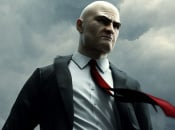 Hitman on PS4 Won't Release as a Full Game, and It'll Be Digital Only at First