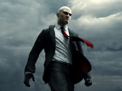 Hitman PS4 Gameplay Footage Sneaks Online
